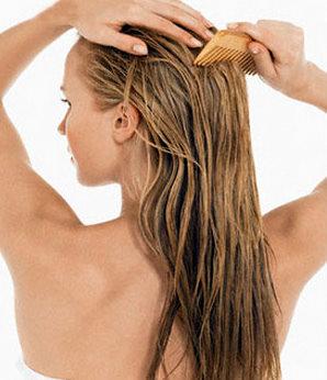 cabelos-oleosos-dicas-beleza