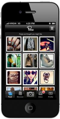 pose_app