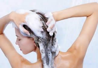 dicas-para-lavar-o-cabelo