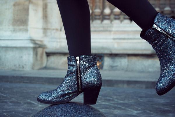 botas-glitter