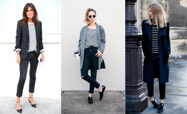 looks-minimalistas-listras