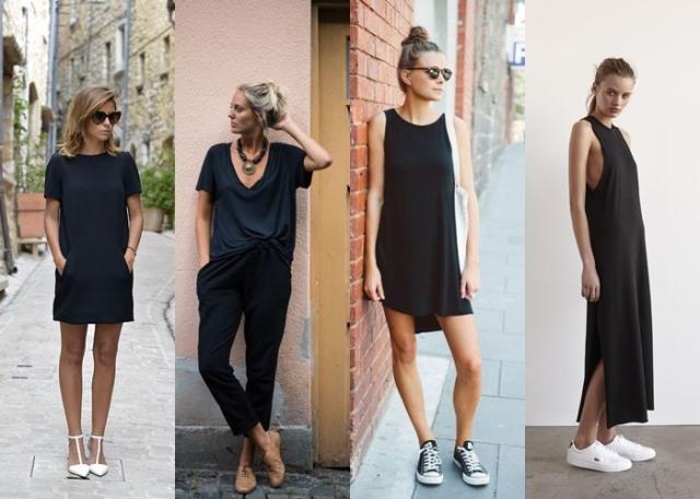 total-black-entenda-de-moda-minimalista-look